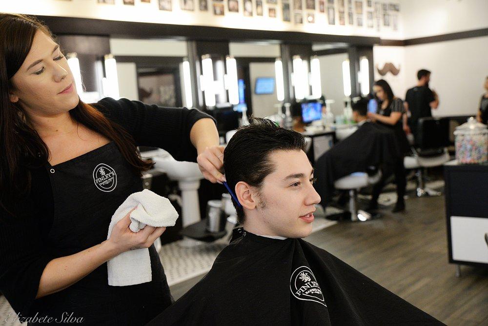 Finley's Barber Shop 2018DSC_1794.jpg