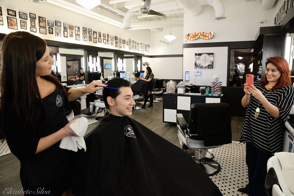 Finley's Barber Shop 2018DSC_1799.jpg