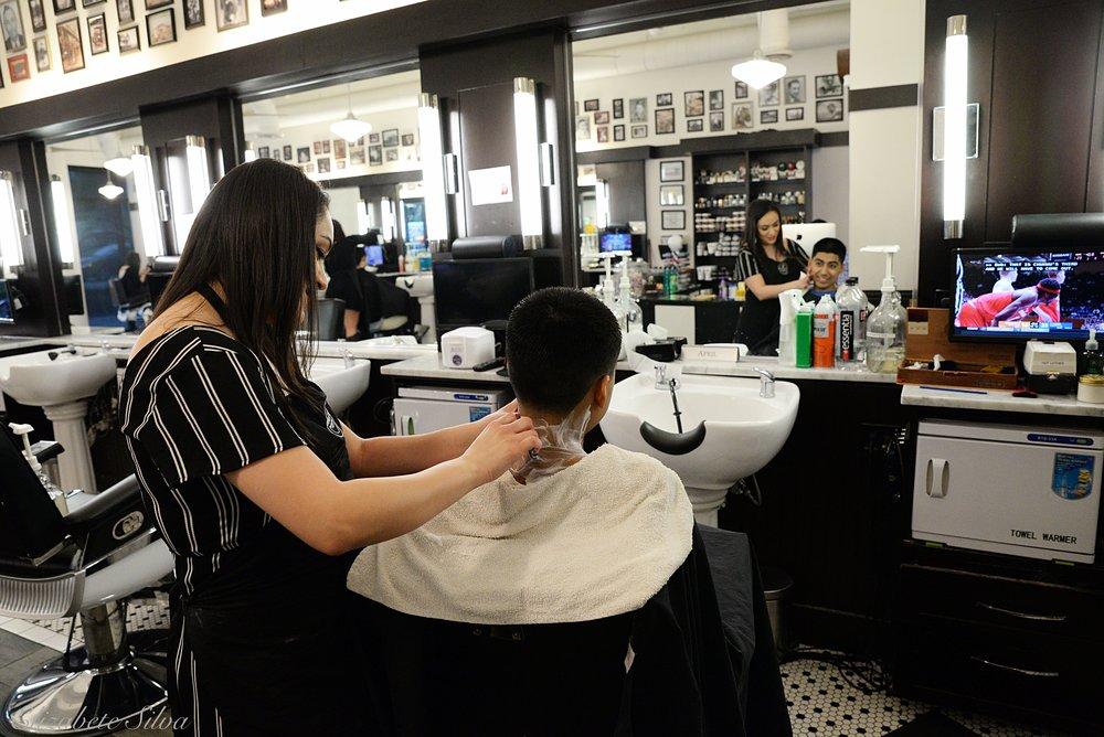 Finley's Barber Shop 2018DSC_1822.jpg