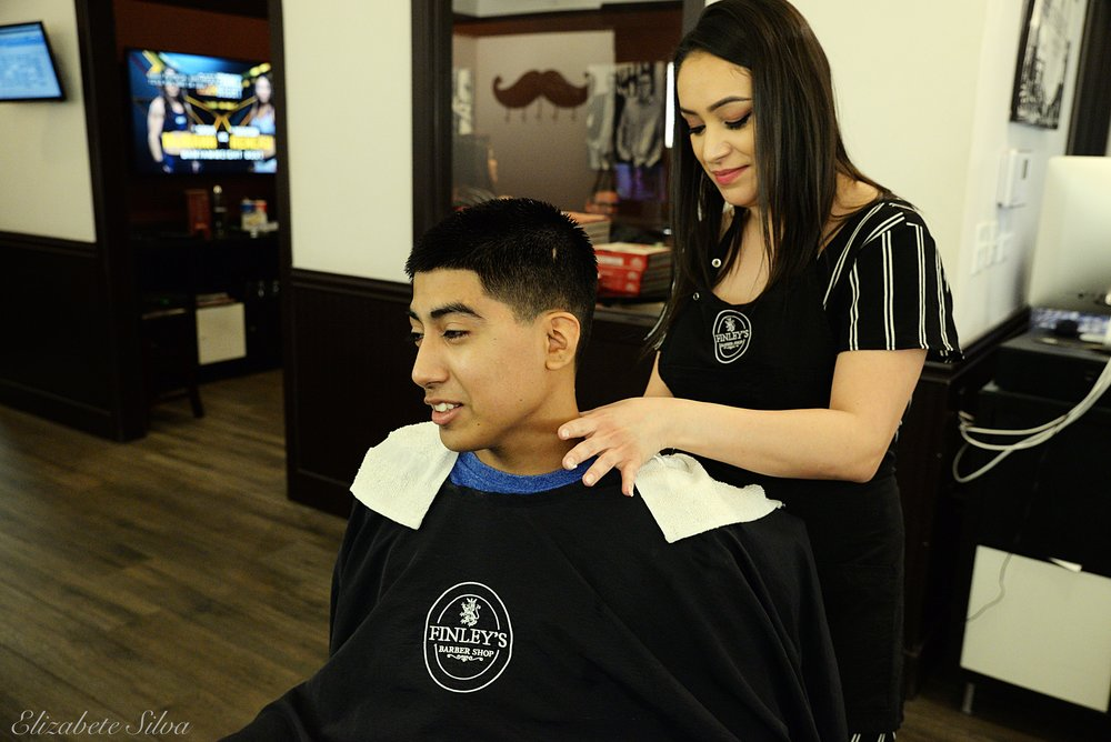 Finley's Barber Shop 2018DSC_1824.jpg