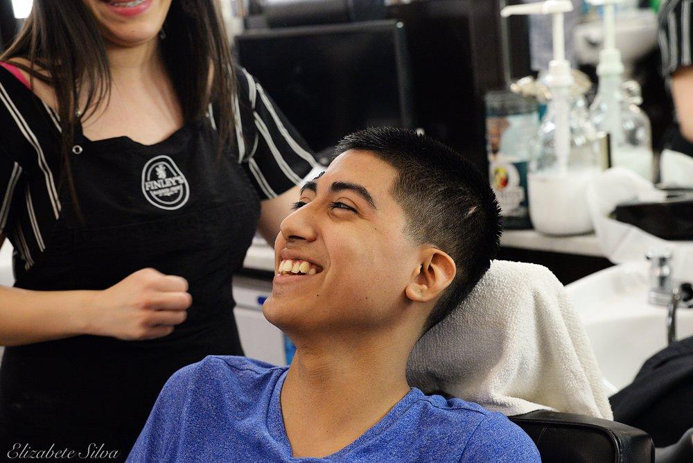Finley's Barber Shop 2018DSC_1850.jpg