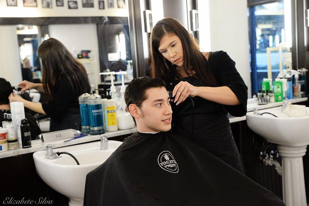 Finley's Barber Shop 2018DSC_1853.jpg