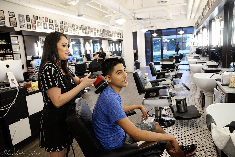 Finley's Barber Shop 2018DSC_1855.jpg