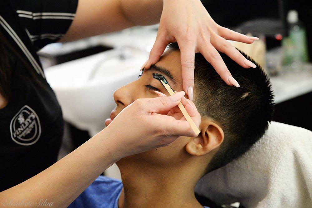 Finley's Barber Shop 2018DSC_1838.jpg