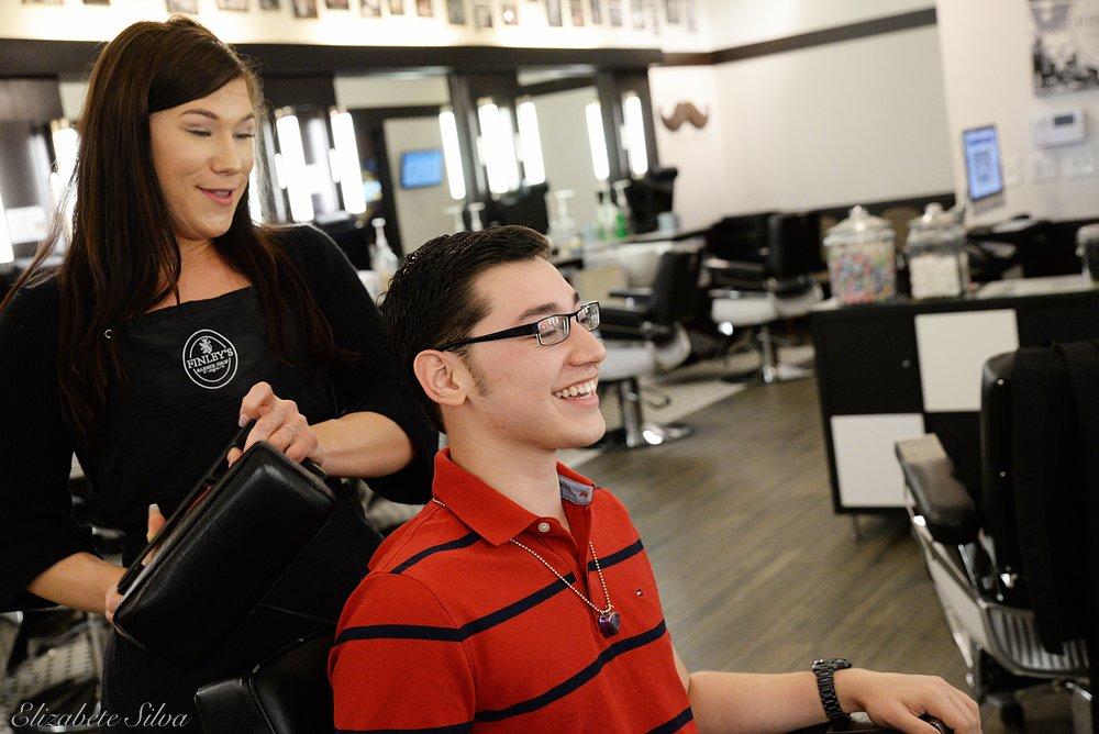 Finley's Barber Shop 2018DSC_1877.jpg