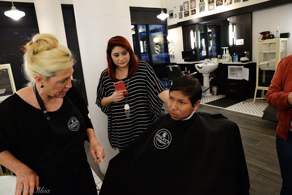 Finley's Barber Shop 2018DSC_1881.jpg