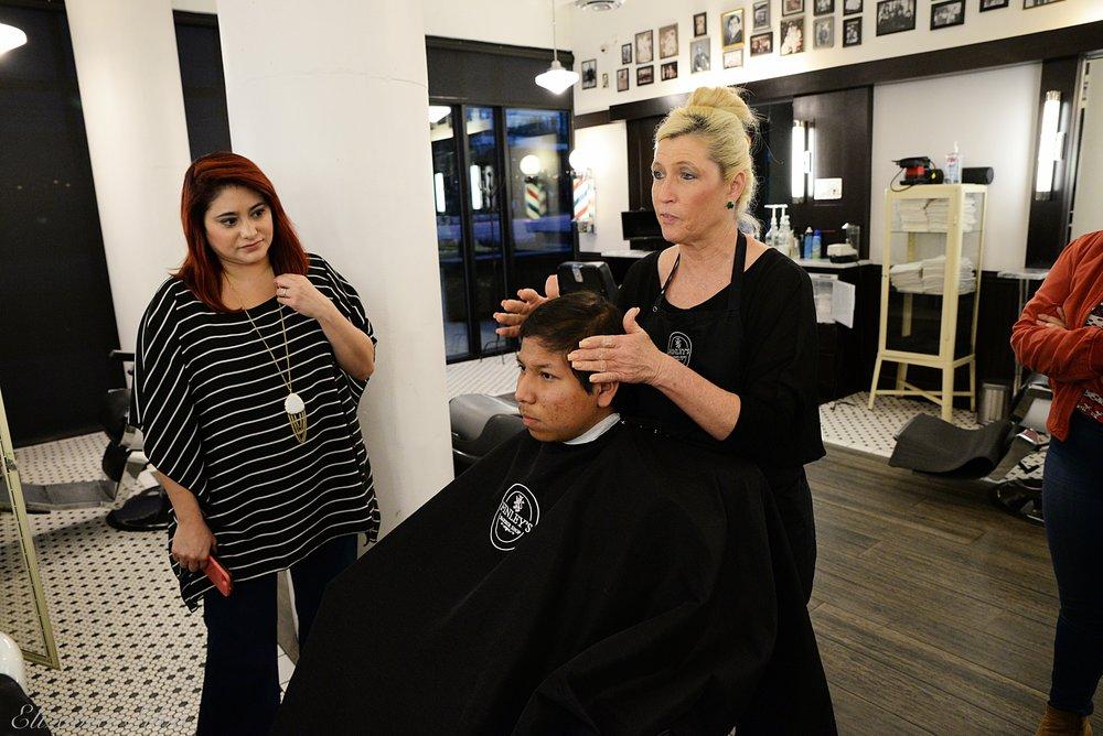 Finley's Barber Shop 2018DSC_1883.jpg