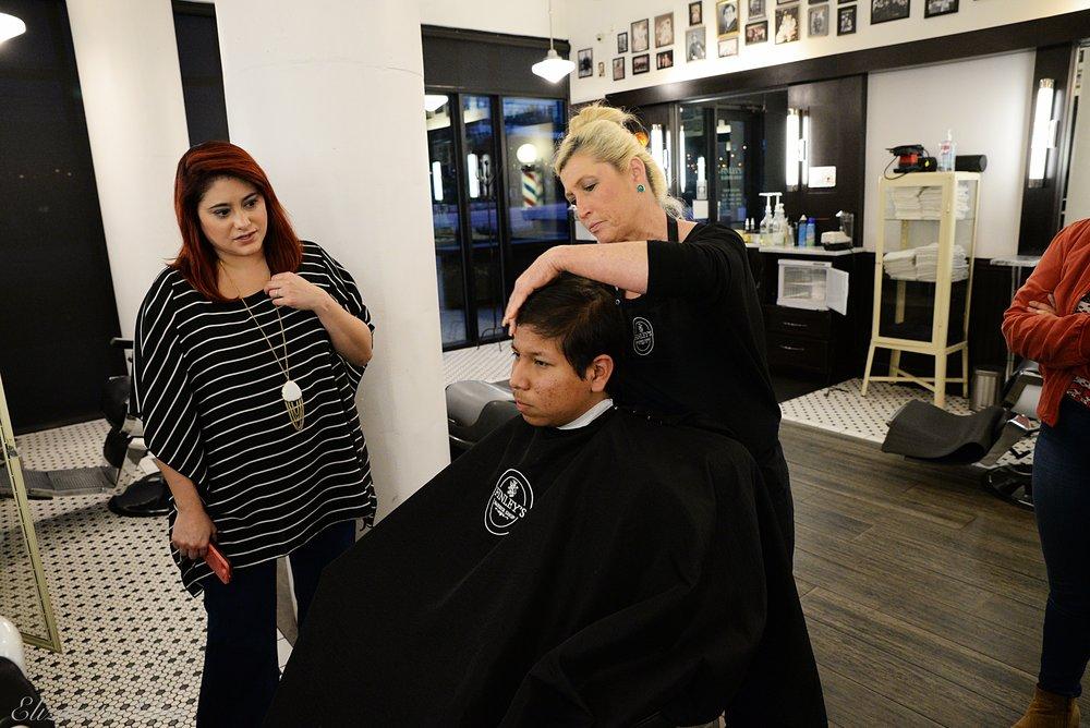Finley's Barber Shop 2018DSC_1884.jpg