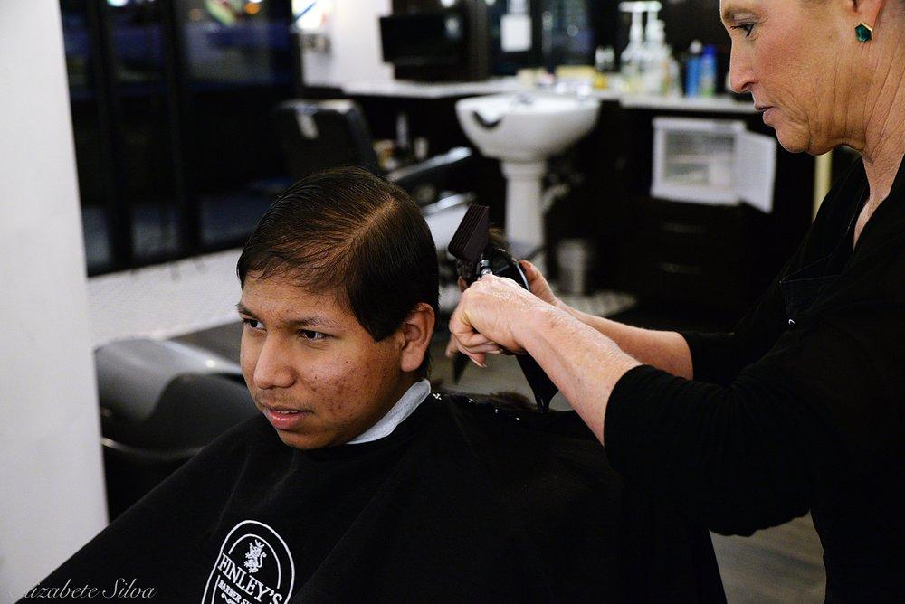 Finley's Barber Shop 2018DSC_1899.jpg