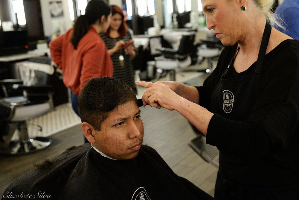 Finley's Barber Shop 2018DSC_1908.jpg
