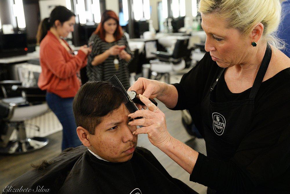 Finley's Barber Shop 2018DSC_1910.jpg