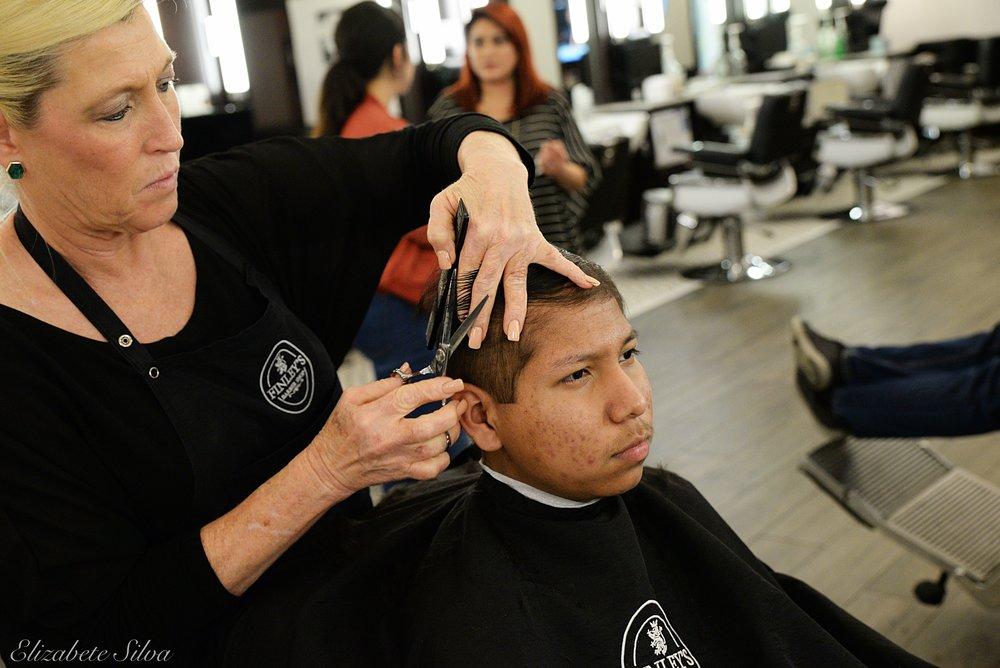 Finley's Barber Shop 2018DSC_1911.jpg