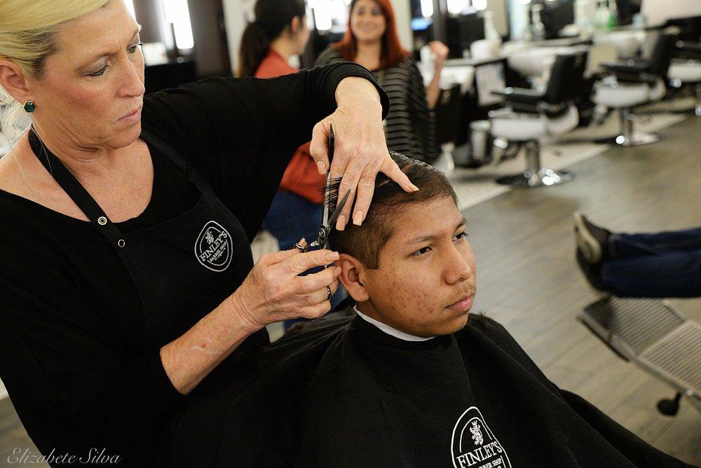 Finley's Barber Shop 2018DSC_1912.jpg