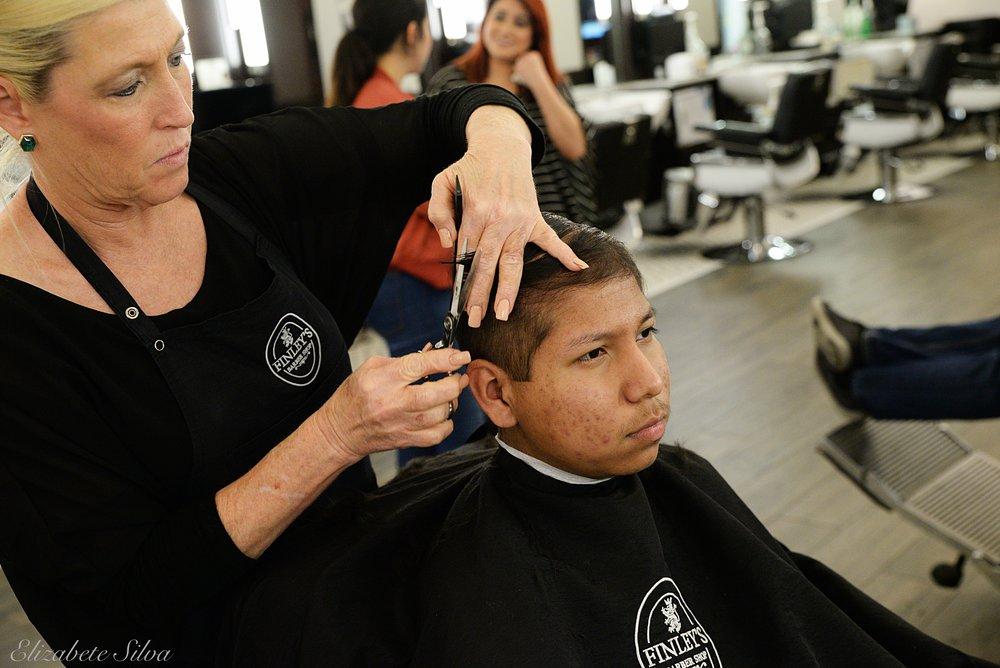 Finley's Barber Shop 2018DSC_1913.jpg