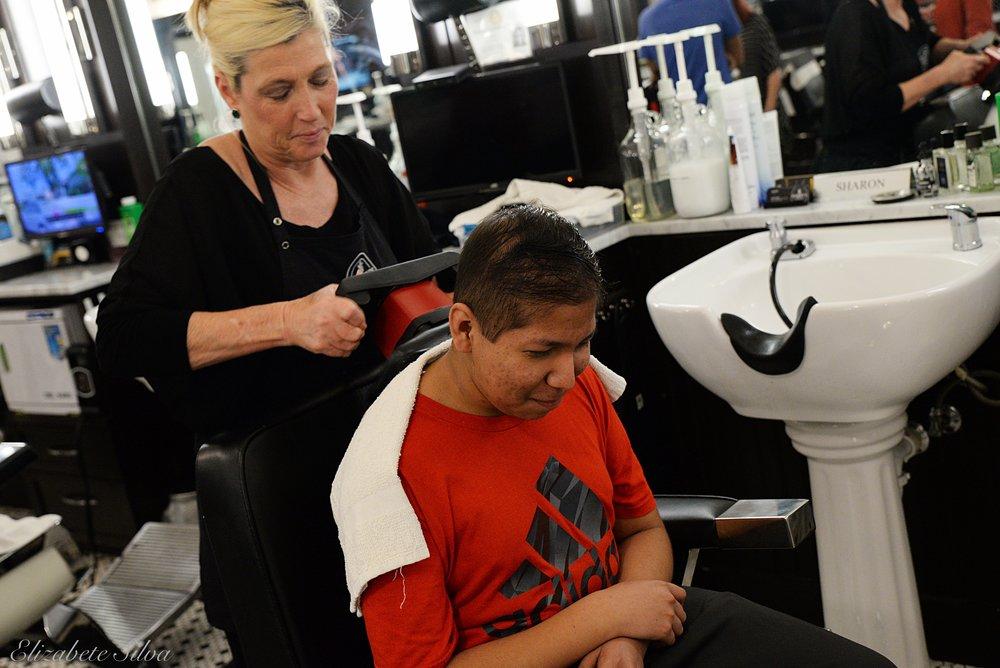 Finley's Barber Shop 2018DSC_1940.jpg