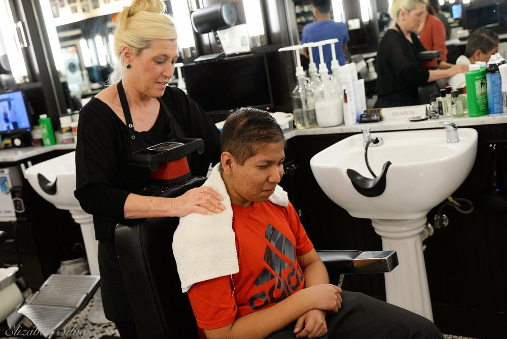 Finley's Barber Shop 2018DSC_1944.jpg