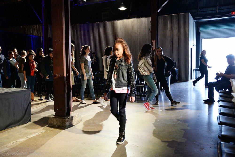 Fashion Show 2018DSC_2117.jpg