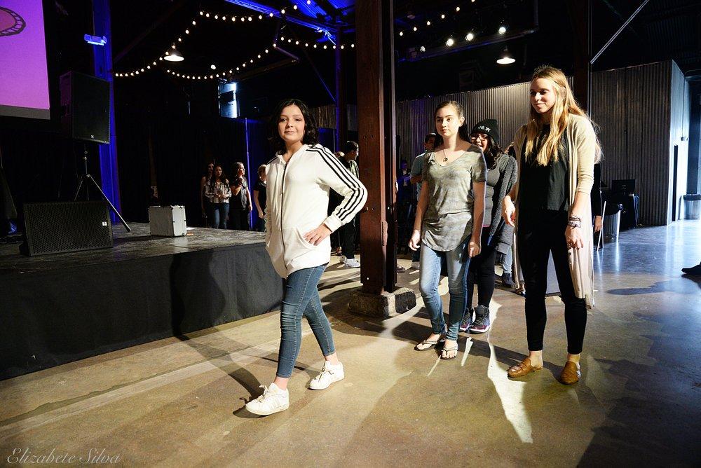 Fashion Show 2018DSC_2120.jpg