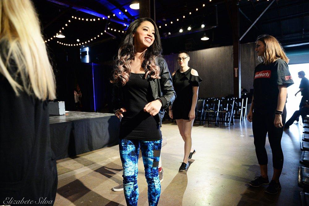 Fashion Show 2018DSC_2130.jpg