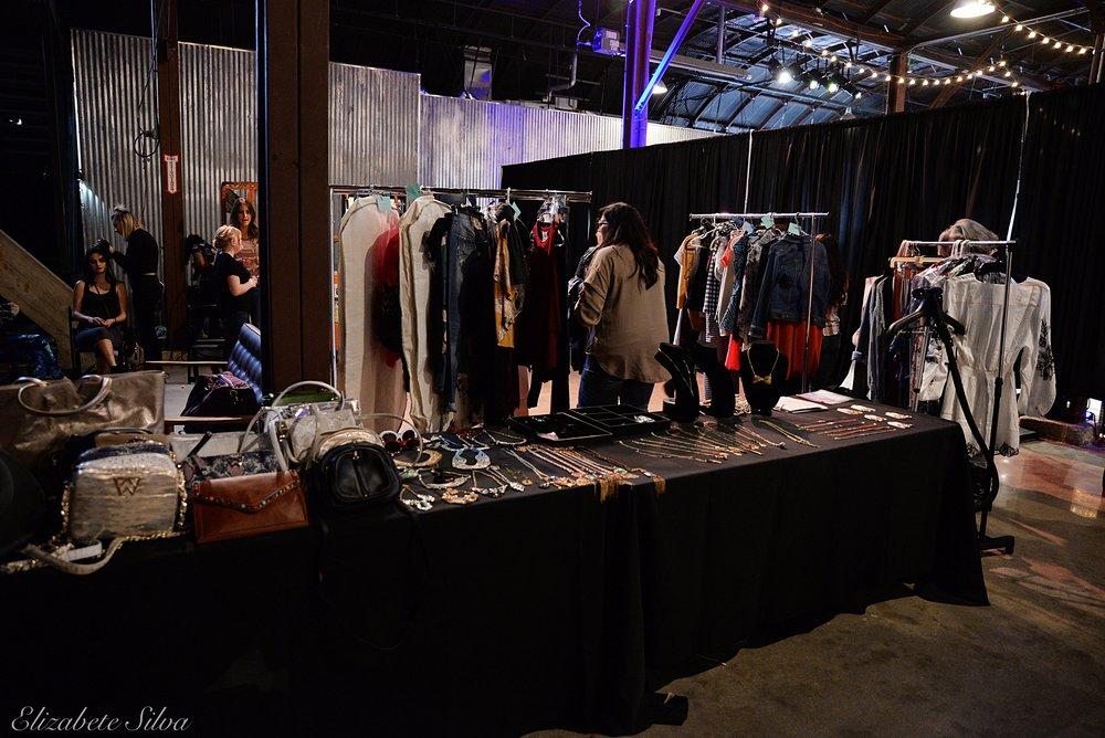 Fashion Show 2018DSC_2179.jpg