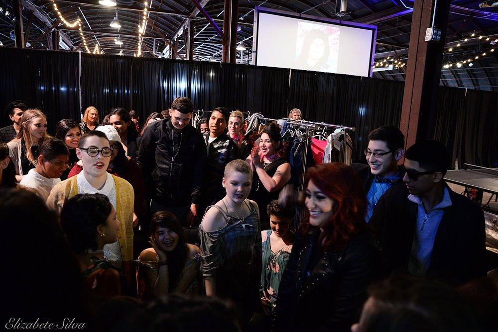 Fashion Show 2018DSC_2221.jpg
