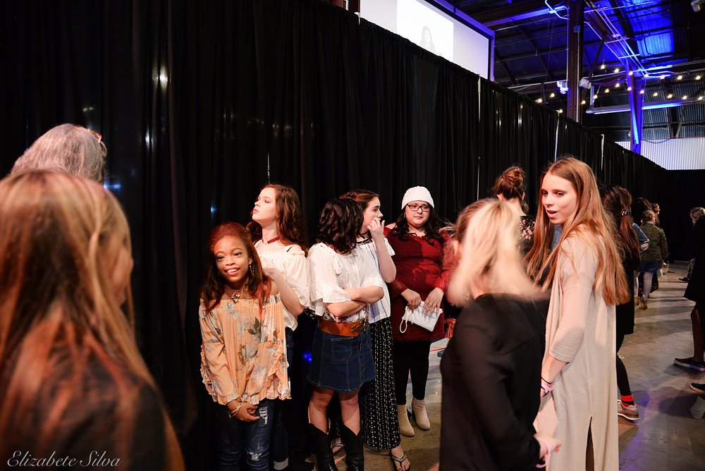 Fashion Show 2018DSC_2223.jpg