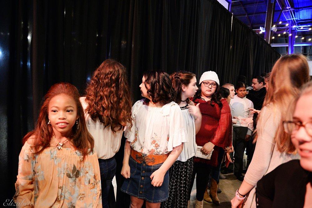 Fashion Show 2018DSC_2224.jpg