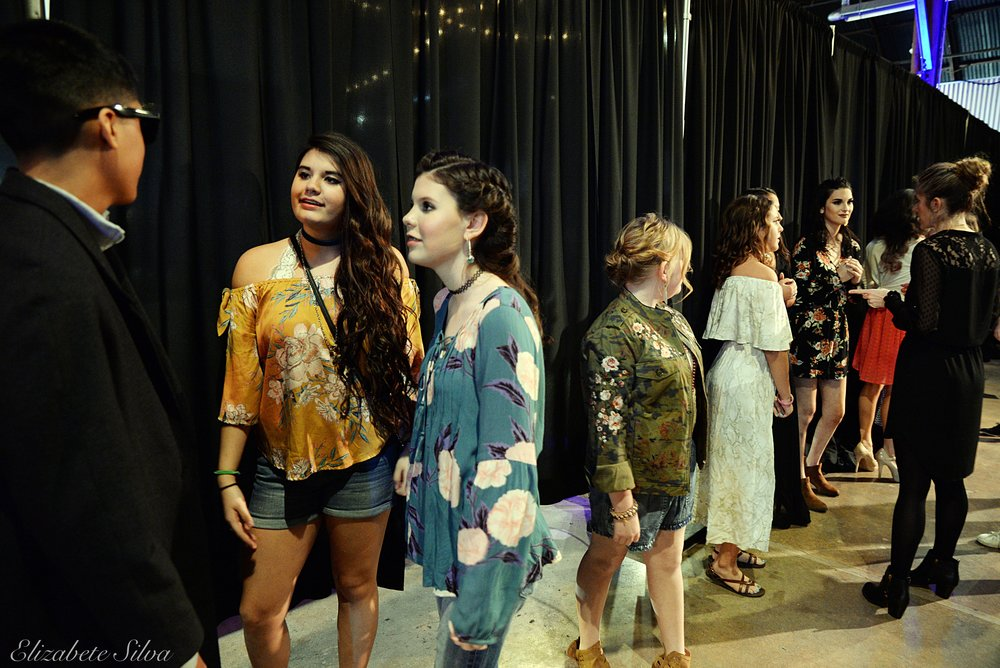 Fashion Show 2018DSC_2228.jpg