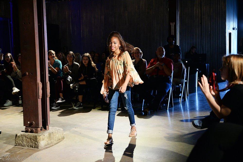 Fashion Show 2018DSC_2243.jpg