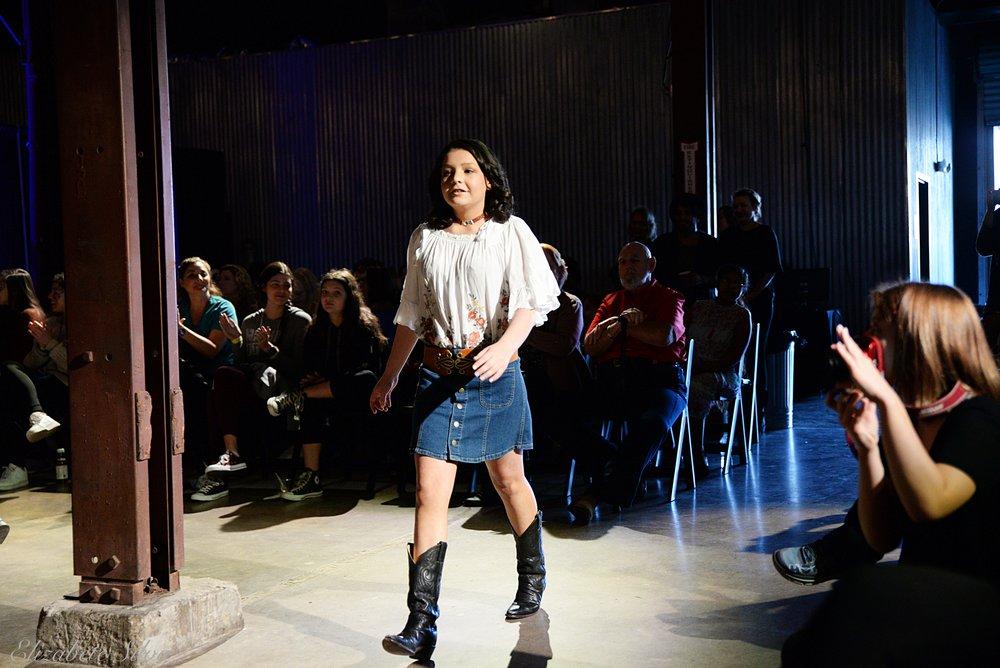 Fashion Show 2018DSC_2250.jpg