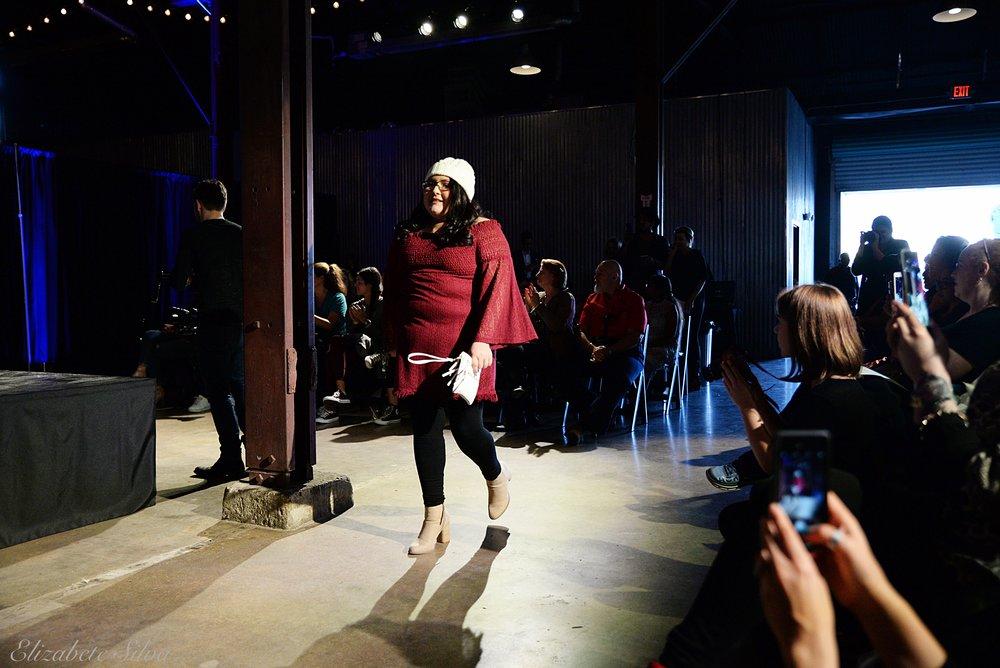 Fashion Show 2018DSC_2257.jpg