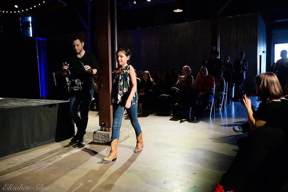 Fashion Show 2018DSC_2262.jpg