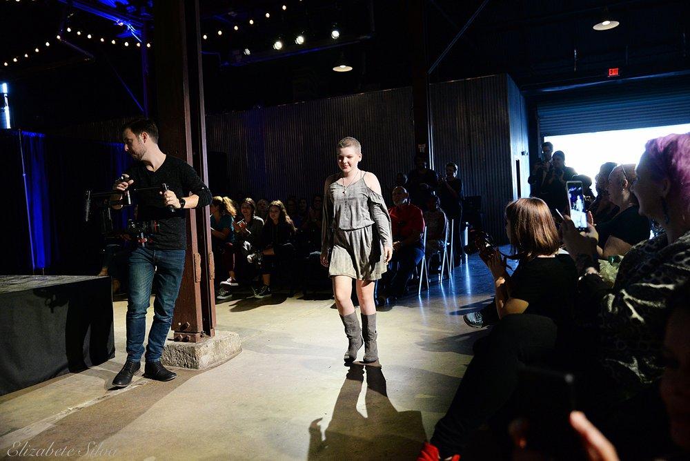 Fashion Show 2018DSC_2266.jpg