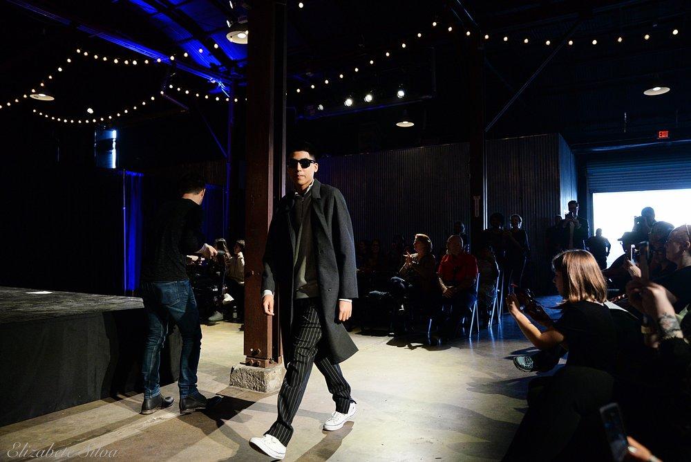 Fashion Show 2018DSC_2296.jpg