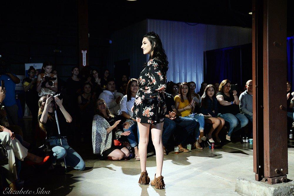 Fashion Show 2018DSC_2333.jpg