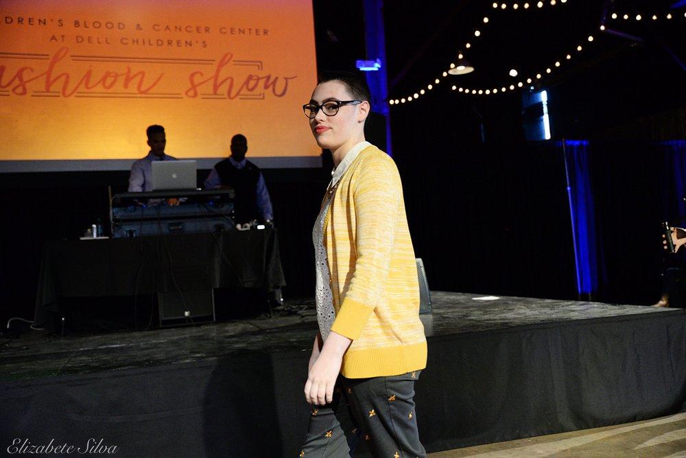 Fashion Show 2018DSC_2358.jpg