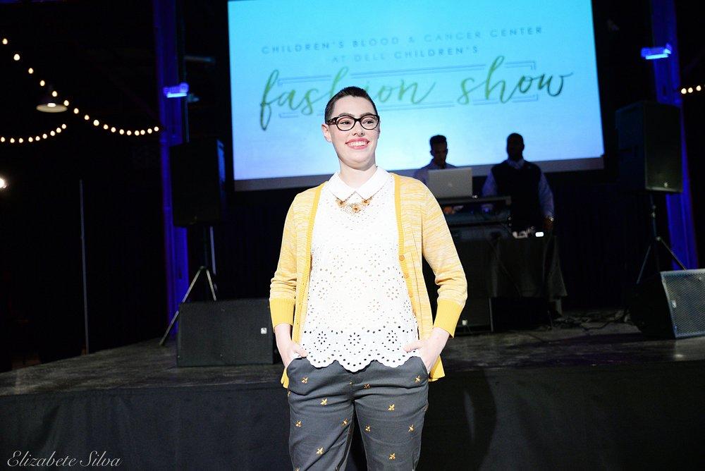 Fashion Show 2018DSC_2362.jpg