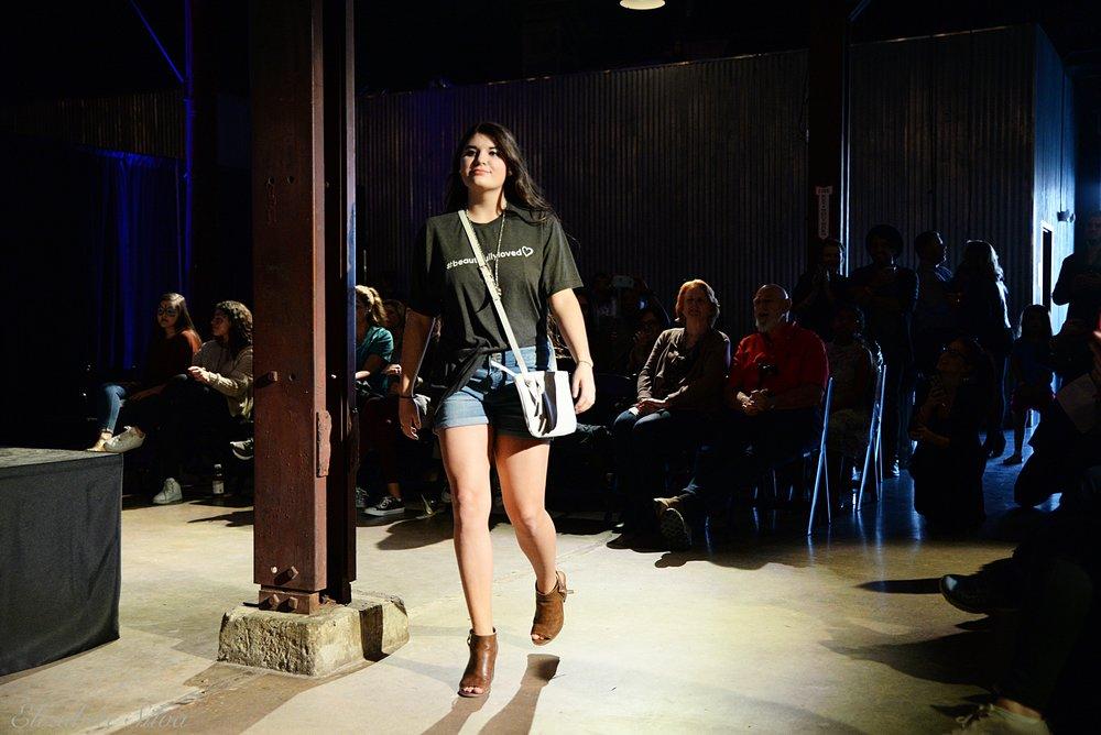 Fashion Show 2018DSC_2412.jpg