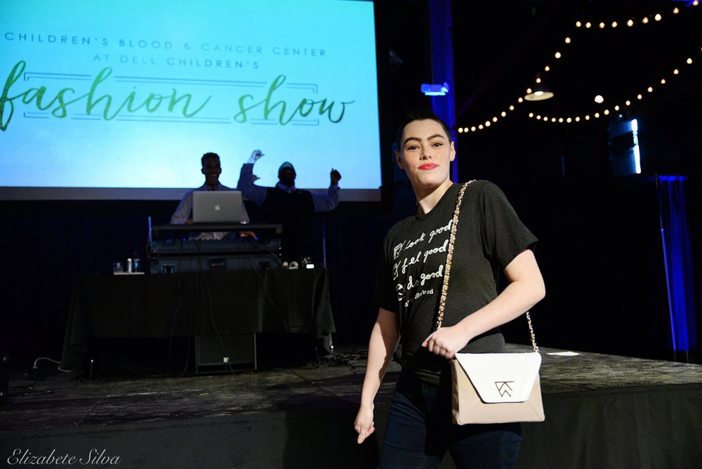 Fashion Show 2018DSC_2471.jpg