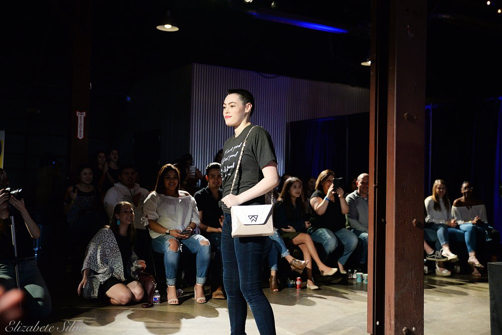 Fashion Show 2018DSC_2473.jpg