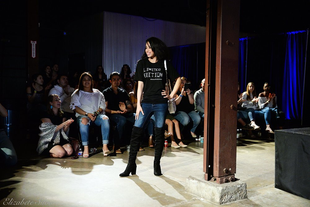 Fashion Show 2018DSC_2494.jpg