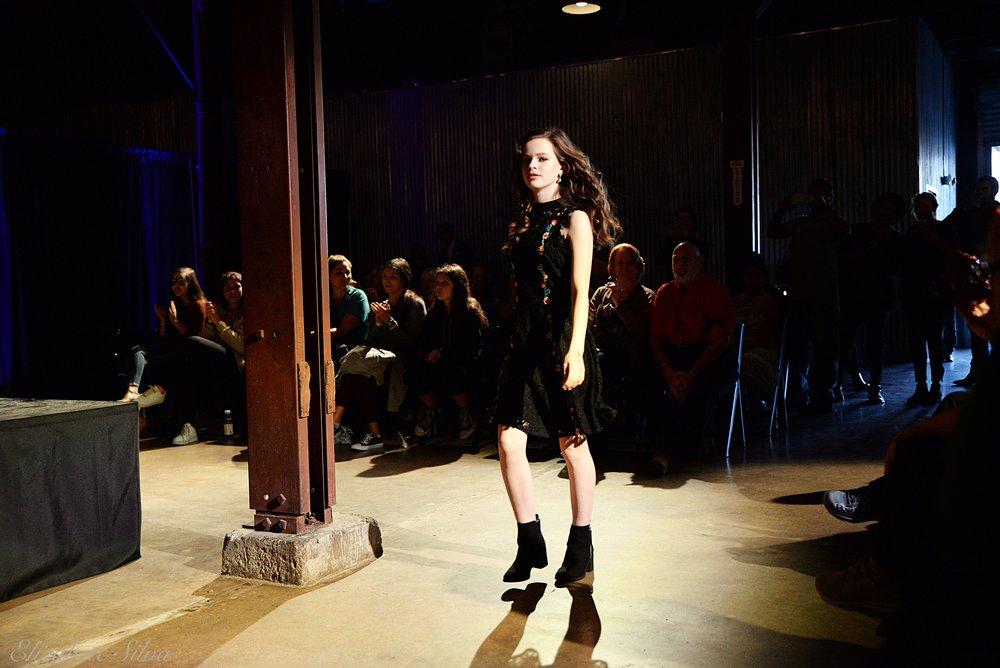 Fashion Show 2018DSC_2516.jpg
