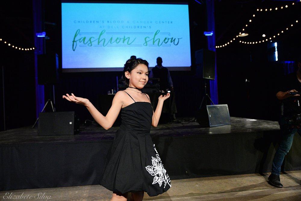 Fashion Show 2018DSC_2543.jpg