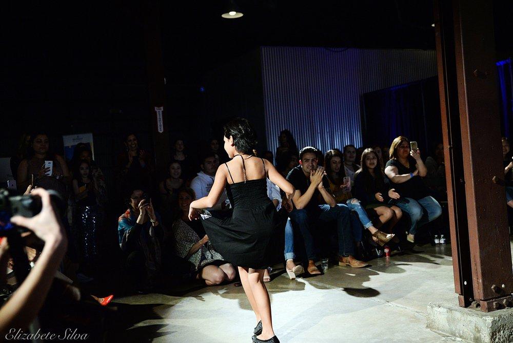 Fashion Show 2018DSC_2545.jpg