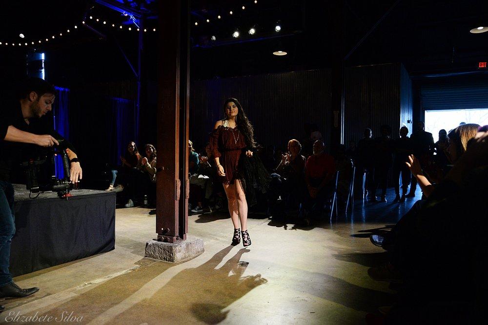 Fashion Show 2018DSC_2570.jpg