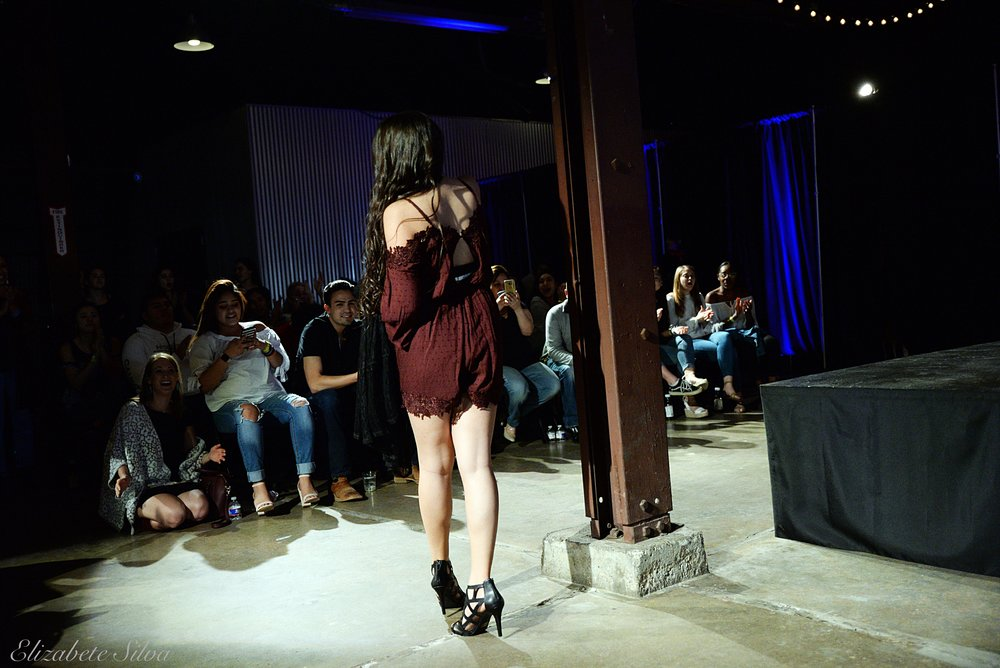 Fashion Show 2018DSC_2575.jpg