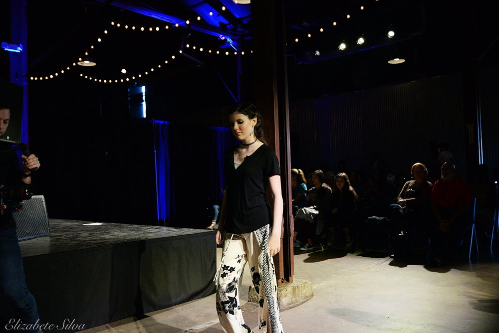 Fashion Show 2018DSC_2587.jpg