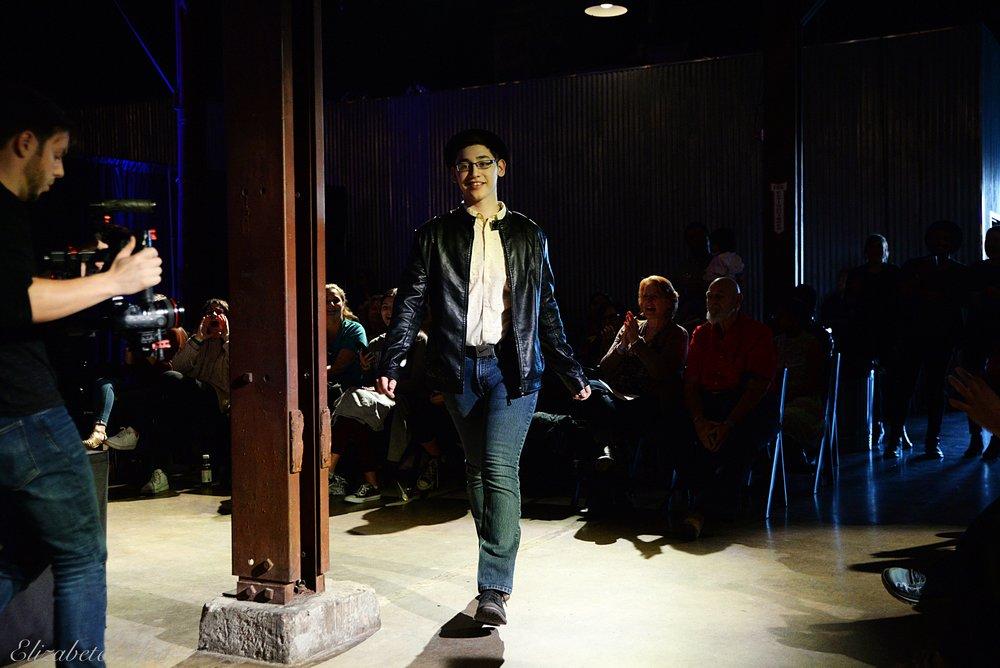 Fashion Show 2018DSC_2594.jpg