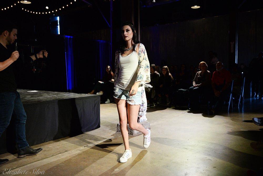 Fashion Show 2018DSC_2643.jpg