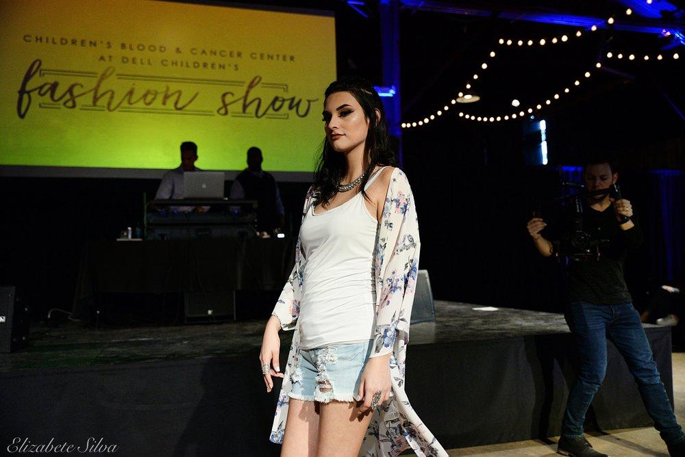 Fashion Show 2018DSC_2644.jpg